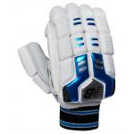 New Balance DC1080 Adults Batting Gloves - 2019/2020 New Balance DC1080 Adults Batting Gloves - 2019/2020