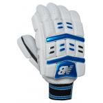 New Balance DC Hybrid Adults Batting Gloves - 2019/2020 New Balance DC Hybrid Adults Batting Gloves - 2019/2020
