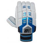 New Balance DC880 Adults Batting Gloves - 2019/2020