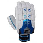 New Balance DC680 Adults Batting Gloves - 2019/2020 New Balance DC680 Adults Batting Gloves - 2019/2020