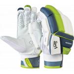 Kookaburra Kahuna Pro 2000 Adults Batting Gloves - 2019/2020 Kookaburra Kahuna Pro 2000 Adults Batting Gloves - 2019/2020