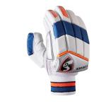 SG LITEVATE Adults Batting Gloves - 2019/2020 SG LITEVATE Adults Batting Gloves - 2019/2020