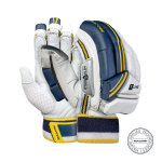 MASURI T Line Adults Batting Gloves - 2019/2020 MASURI T Line Adults Batting Gloves - 2019/2020