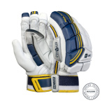 MASURI E Line Adults Batting Gloves - 2019/2020 MASURI E Line Adults Batting Gloves - 2019/2020