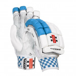 Gray-Nicolls MAAX 1600 Adults Batting Gloves Gray-Nicolls MAAX 1600 Adults Batting Gloves