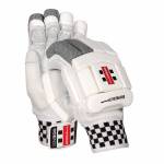 Gray-Nicolls GN 900 Adults Batting Gloves Gray-Nicolls GN 900 Adults Batting Gloves