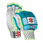 Gray-Nicolls OFFCUTS Adults Batting Gloves Gray-Nicolls OFFCUTS Adults Batting Gloves