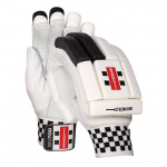 Gray-Nicolls GN 700 Adults Batting Gloves Gray-Nicolls GN 700 Adults Batting Gloves