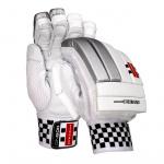 Gray-Nicolls GN 600 Adults Batting Gloves Gray-Nicolls GN 600 Adults Batting Gloves