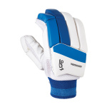 Kookaburra Pace Pro 5.0 Adults Batting Gloves Kookaburra Pace Pro 5.0 Adults Batting Gloves