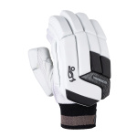 Kookaburra Shadow Pro 2.0 Adults Batting Gloves Kookaburra Shadow Pro 2.0 Adults Batting Gloves