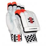 Gray-Nicolls Cobra 800 Youth Batting Gloves Gray-Nicolls Cobra 800 Youth Batting Gloves