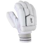 Kookaburra Ghost PRO 6.0 Junior Batting Gloves Kookaburra Ghost PRO 6.0 Junior Batting Gloves