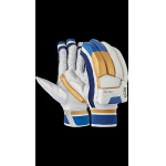 Kookaburra Dynasty Pro 800 Junior Batting Gloves - 2016/17 Kookaburra Dynasty Pro 800 Junior Batting Gloves - 2016/17