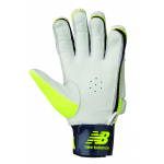 Image 2: New Balance DC380 Junior Batting Gloves - 2016/2017