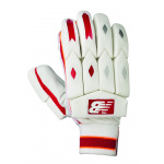 New Balance TC560 Batting Gloves - 2016/2017 New Balance TC560 Batting Gloves - 2016/2017