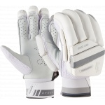 Kookaburra Ghost Pro 2000 Junior Batting Gloves - 2018/2019 Kookaburra Ghost Pro 2000 Junior Batting Gloves - 2018/2019
