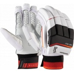 Kookaburra Blaze Pro 1500 Junior Batting Gloves - 2018/2019 Kookaburra Blaze Pro 1500 Junior Batting Gloves - 2018/2019