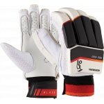 Kookaburra Blaze Pro 1000 Junior Batting Gloves - 2018/2019 Kookaburra Blaze Pro 1000 Junior Batting Gloves - 2018/2019
