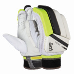 Kookaburra Obsidian Pro 900 Junior Batting Gloves Kookaburra Obsidian Pro 900 Junior Batting Gloves