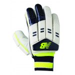 New Balance DC480 Junior Batting Gloves - 2016/2017 New Balance DC480 Junior Batting Gloves - 2016/2017