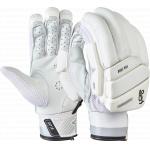 Kookaburra Ghost Pro 2000 Small Adults Batting Gloves - 2019/2020 Kookaburra Ghost Pro 2000 Small Adults Batting Gloves - 2019/2020