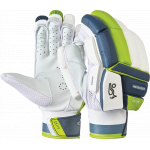 Kookaburra Kahuna Pro 2000 Small Adults Batting Gloves - 2019/2020 Kookaburra Kahuna Pro 2000 Small Adults Batting Gloves - 2019/2020