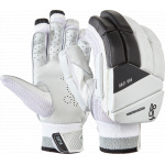 Kookaburra Shadow Pro 1200 Junior Batting Gloves - 2019/2020 Kookaburra Shadow Pro 1200 Junior Batting Gloves - 2019/2020