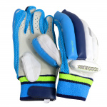 Kookaburra Verve Pro 400 Junior Batting Gloves Kookaburra Verve Pro 400 Junior Batting Gloves