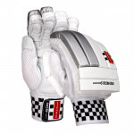 Gray-Nicolls GN 600 Junior Batting Gloves Gray-Nicolls GN 600 Junior Batting Gloves
