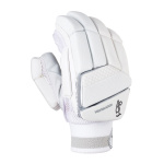 Kookaburra Ghost Pro 4.0 Junior Batting Gloves Kookaburra Ghost Pro 4.0 Junior Batting Gloves