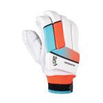 Kookaburra Rapid Pro 6.0 Junior Batting Gloves Kookaburra Rapid Pro 6.0 Junior Batting Gloves