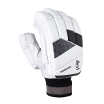 Kookaburra Shadow Pro 4.0 Junior Batting Gloves Kookaburra Shadow Pro 4.0 Junior Batting Gloves