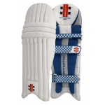Gray-Nicolls Atomic 700 Adults Batting Pads - 2018/2019 Gray-Nicolls Atomic 700 Adults Batting Pads - 2018/2019