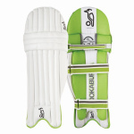 Kookaburra Kahuna Pro 1000 Adults Batting Pads - 2017/2018 Kookaburra Kahuna Pro 1000 Adults Batting Pads - 2017/2018