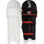 Kookaburra Blaze Pro 2000 Adults Batting Pads - 2018/2019 Kookaburra Blaze Pro 2000 Adults Batting Pads - 2018/2019