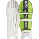 Kookaburra Kahuna Pro 1500 Adults Batting Pads - 2018/2019 Kookaburra Kahuna Pro 1500 Adults Batting Pads - 2018/2019