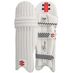 Gray-Nicolls GEM Adults Batting Pads - 2018/2019 Gray-Nicolls GEM Adults Batting Pads - 2018/2019