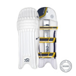MASURI C Line Adults Batting Pads - 2019/2020 MASURI C Line Adults Batting Pads - 2019/2020