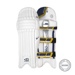 MASURI E Line Adults Batting Pads - 2019/2020 MASURI E Line Adults Batting Pads - 2019/2020