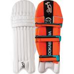 Kookaburra Rapid Pro 2000 Adults Batting Pads - ARH - 2019 Kookaburra Rapid Pro 2000 Adults Batting Pads - ARH - 2019