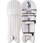 Kookaburra Ghost Pro 1500 Junior Batting Pads - 2019/2020 Kookaburra Ghost Pro 1500 Junior Batting Pads - 2019/2020