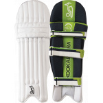 Kookaburra Kahuna Pro 1500 Junior Batting Pads - 2019/2020 Kookaburra Kahuna Pro 1500 Junior Batting Pads - 2019/2020