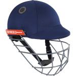 Gray-Nicolls Atomic Cricket Helmet - Navy Gray-Nicolls Atomic Cricket Helmet - Navy