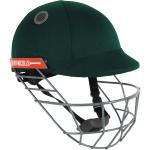 Gray-Nicolls Atomic Helmet - Green Gray-Nicolls Atomic Helmet - Green
