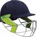 Kookaburra Pro 1200 Cricket Helmet - GREEN Kookaburra Pro 1200 Cricket Helmet - GREEN