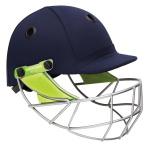 Kookaburra Pro 600 Cricket Helmet - NAVY Kookaburra Pro 600 Cricket Helmet - NAVY