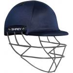 Shrey Performance 2.0 Junior Cricket Helmet Shrey Performance 2.0 Junior Cricket Helmet