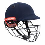 Gray-Nicolls Ultimate 360 Cricket Helmet - NAVY Gray-Nicolls Ultimate 360 Cricket Helmet - NAVY