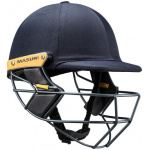 Masuri OS MK2 Test Steel Cricket Helmet - NAVY Masuri OS MK2 Test Steel Cricket Helmet - NAVY